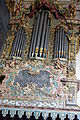 Pipe Organ of Church of Conceição (2).JPG