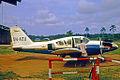 Piper PA-27 Aztec 5N-ACU Aero Contr Warri 14.05.70 edited-3.jpg