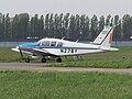 Piper Pa-23E.jpg