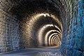 Piran Portorož Tunnel Valetta-8031.jpg