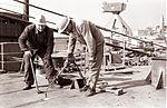 Piranska ladjedelnica 1962 (7).jpg