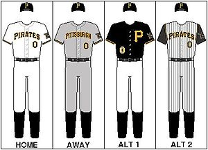 Piratesuniforms2009.JPG