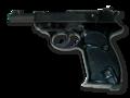 Pistole P4 noBG.png