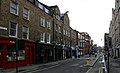 Pitfield Street London.jpg