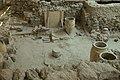 Pithoi Storeroom, Akrotiri, 176470.jpg