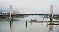 Pitt River Bridge 2016.jpg
