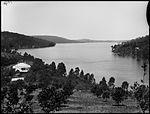 Pittwater, Broken Bay (4903250177).jpg