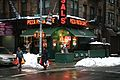 Pizza Pasta Cafe, New York City.jpg