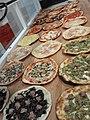 Pizza in Italia.jpg