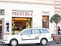 Pizzeria - Flickr - dorfun.jpg