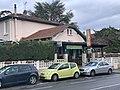 Pizzeria Bella Italia (Crépieux-la-Pape) en février 2020.jpg