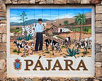 Place-name sign Pájara.jpg