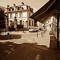 Place Charles de Gaulle à Rodez.jpg
