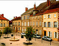 Place Lamartine-Paray-le-Monial.jpg