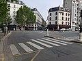 Place du Docteur-Hayem Paris.jpg