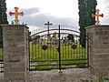 Planá hřbitov .jpg
