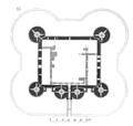 Plan.chateau.Villandraut.png