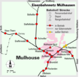 Plan Eisenbahnnetz Mulhouse.png