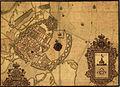 Plan af København 1710.jpg