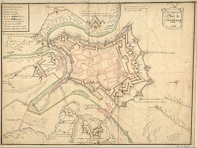 Plan de Luxembourg 1686.jpg