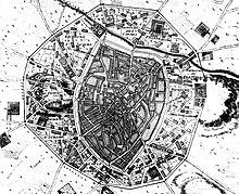 centre ville perpignan