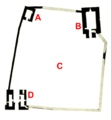 Plan of Etal Castle.png