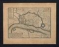 Plan van Antwerpen en haar fortificaties.jpg