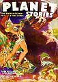 Planet stories 1942sum.jpg