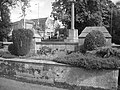 Plants at St Philips Church, Alderley Edge - panoramio.jpg