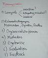 Planungsprozess Lehrveranstaltung.jpg