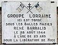 Plaque Barralis, Ballestra, Boyer, Chervin, Gouirand 2.jpg