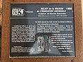 Plaque Relief Maison Éducation Nationale Rue Héritan - Mâcon (FR71) - 2021-03-01 - 1.jpg