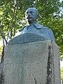 Plasencia busto Gabriel y Galán.JPG
