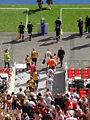 Players-leave-Tunnel-BSP-playoff-final-08.jpg