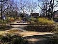 Playground Lankwitz Berlin 1 April 2020.jpg