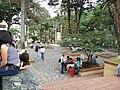 Plaza Bolivar de Tovar.jpg