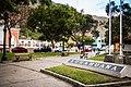 Plaza Lunahuaná.jpg
