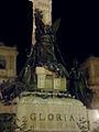 Plaza Murillo Ciudad de La Paz.jpg