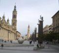 Plaza del Pilar.jpg