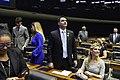 Plenário do Congresso (32687356558).jpg