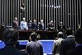 Plenário do Congresso (38066817041).jpg
