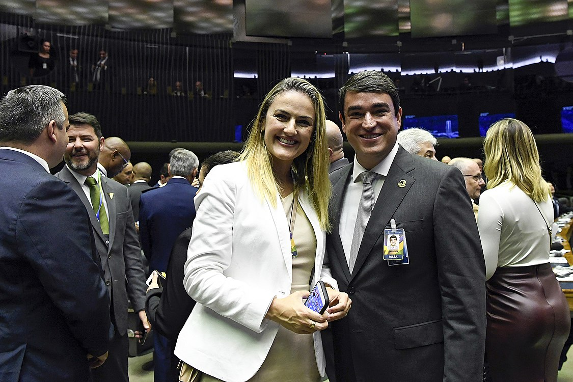 Plenário do Congresso (45836900014).jpg
