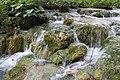 Plitvice Lakes National Park 20180822-8.jpg