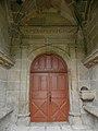 Plougasnou (29) Église Saint-Pierre Extérieur 10.JPG