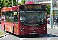 Plymouth Citybus 103 WA12ACV (8941143142).jpg