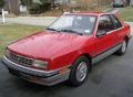 Plymouth Sundance Rallye Sport, 1989.png