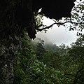Po, Wiang Kaen District, Chiang Rai, Thailand - panoramio (5).jpg