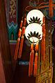 Po Lin Monastery in Ngong Ping, Hong Kong (6993677293).jpg