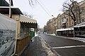 Podil, Kiev, Ukraine, 04070 - panoramio (248).jpg