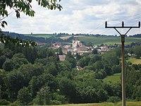 Pohled na Bystré od Hartmanic.jpg